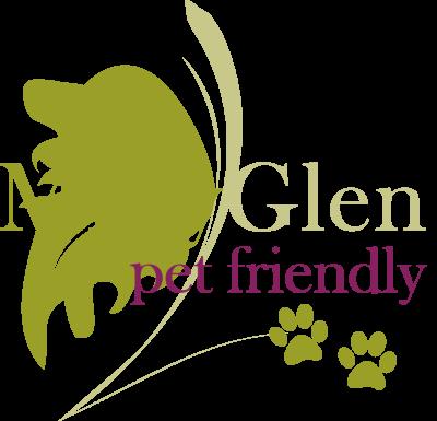 MISTY_GLEN_pet friendly_SQUARE
