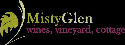 MistyGlen-web-logo