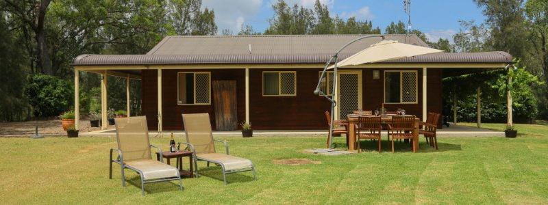 cottage 2048 x 1536 (11)