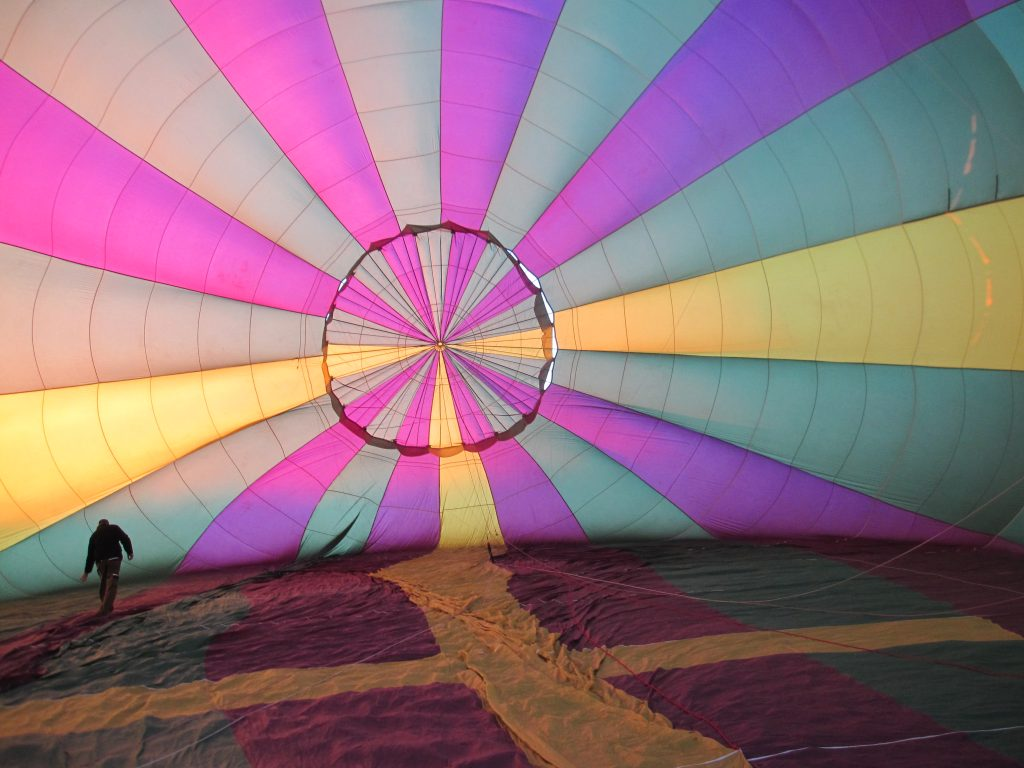 2011 balloon flight (2)