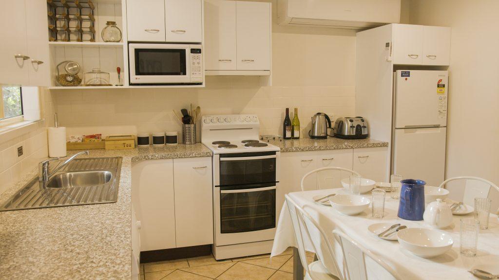 MG Kitchen2-2